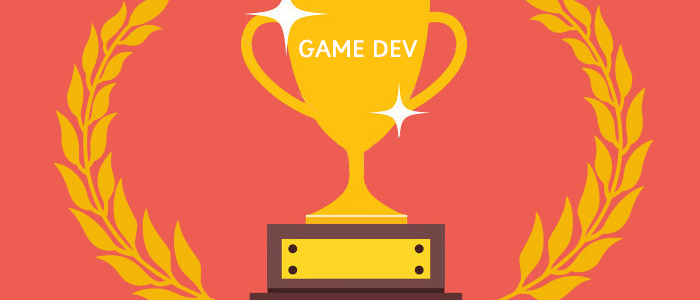 10 Golden Rules for being an amazing game developer