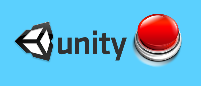 Understanding GetButton and GetKey inputs in Unity
