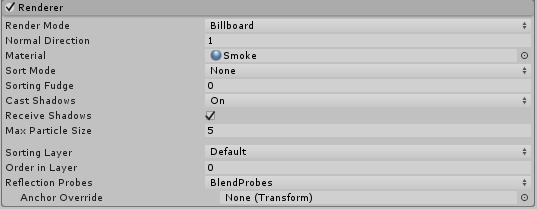 smoke-in-unity-renderer2