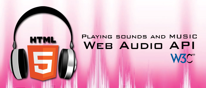 play-web-audio-feature