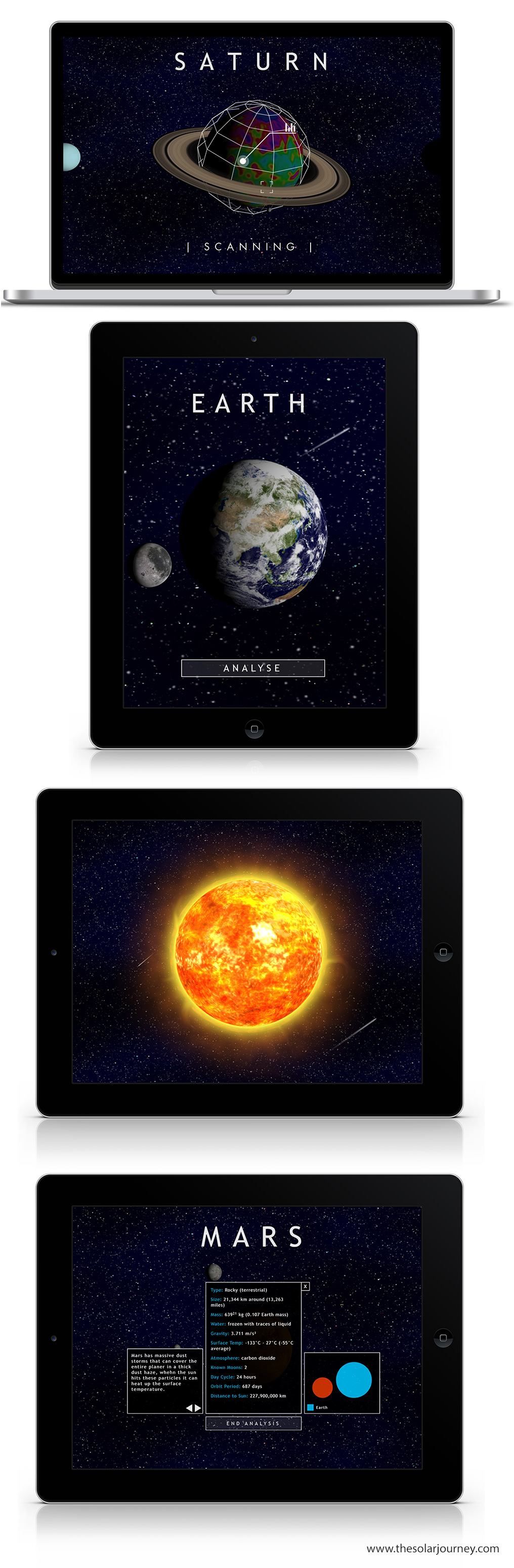 solarJourneyMocksSmall2