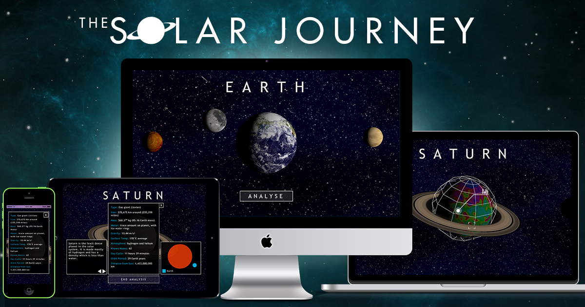 the-solar-journey-feature