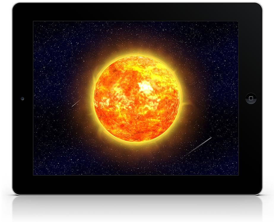 solarJourney_1_1